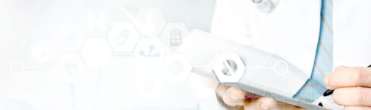gmedical_Homepage