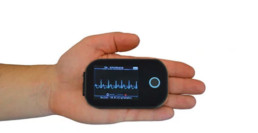 gmedical_mobile_cardiac_telemetry_monitoring