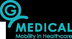 gmedical_logo